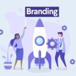 The star factor effect branding 001